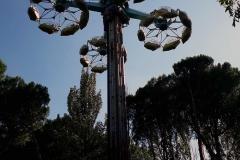 Parque-de-Atracciones-de-Madrid-(44)