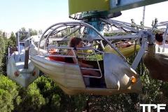 Parque-de-Atracciones-de-Madrid-(46)