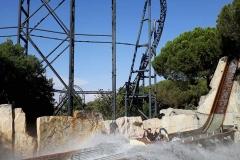 Parque-de-Atracciones-de-Madrid-(47)