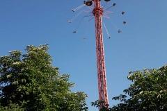 Parque-de-Atracciones-de-Madrid-(49)