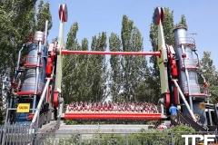 Parque-de-Atracciones-de-Madrid-(5)