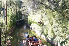 Parque-de-Atracciones-de-Madrid-(50)