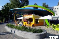 Parque-de-Atracciones-de-Madrid-(52)
