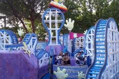 Parque-de-Atracciones-de-Madrid-(53)