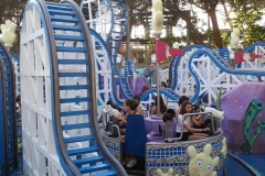 Parque-de-Atracciones-de-Madrid-(54)