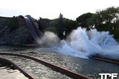 Parque-de-Atracciones-de-Madrid-(55)