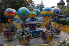 Parque-de-Atracciones-de-Madrid-(58)