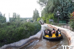 Parque-de-Atracciones-de-Madrid-(59)