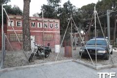 Parque-de-Atracciones-de-Madrid-(60)