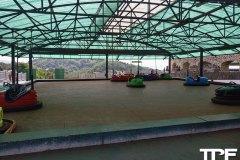 Parque-de-Atracciones-Monte-Igueldo-11