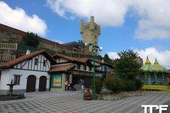 Parque-de-Atracciones-Monte-Igueldo-12