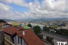 Parque-de-Atracciones-Monte-Igueldo-14