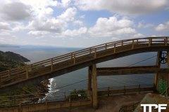 Parque-de-Atracciones-Monte-Igueldo-15