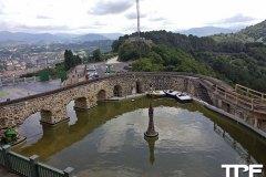 Parque-de-Atracciones-Monte-Igueldo-16