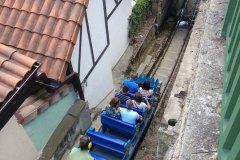 Parque-de-Atracciones-Monte-Igueldo-20