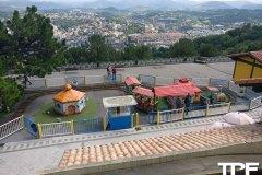 Parque-de-Atracciones-Monte-Igueldo-23