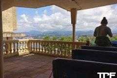 Parque-de-Atracciones-Monte-Igueldo-27