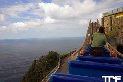 Parque-de-Atracciones-Monte-Igueldo-37