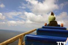 Parque-de-Atracciones-Monte-Igueldo-38