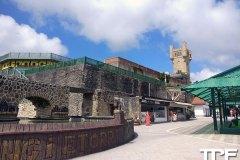 Parque-de-Atracciones-Monte-Igueldo-4