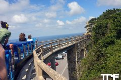 Parque-de-Atracciones-Monte-Igueldo-40