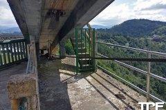 Parque-de-Atracciones-Monte-Igueldo-49