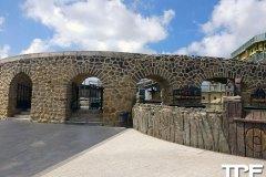 Parque-de-Atracciones-Monte-Igueldo-5