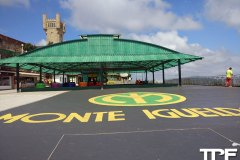 Parque-de-Atracciones-Monte-Igueldo-6