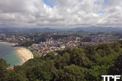 Parque-de-Atracciones-Monte-Igueldo-8