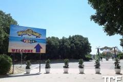 Parque-Warner-Beach-(1)