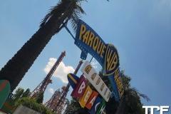 Parque-Warner-Beach-(2)