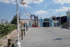 Parque-Warner-Beach-(24)