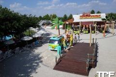 Parque-Warner-Beach-(26)