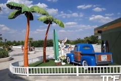 Parque-Warner-Beach-(30)