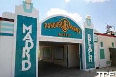 Parque-Warner-Beach-(4)