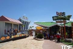 Parque-Warner-Beach-(5)