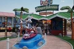 Parque-Warner-Beach-(6)