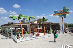Parque-Warner-Beach-(8)