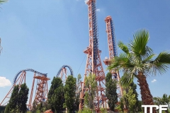Parque-Warner-(1)