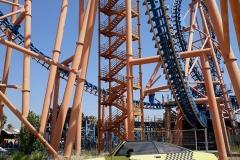 Parque-Warner-(19)