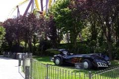Parque-Warner-(33)