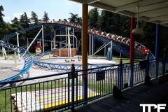 Parque-Warner-(44)