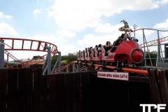 Parque-Warner-(46)
