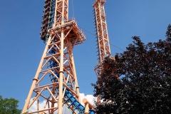 Parque-Warner-(48)