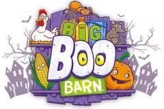 Big_Boo_Barn_Logo-500x300