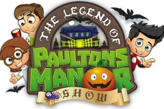 Paultons_Manor_Logo-500x300