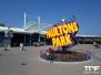 Paultons Park - mei 2019