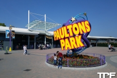 Paultons-Park-1