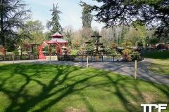 Paultons-Park-4