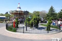 Paultons-Park-40
